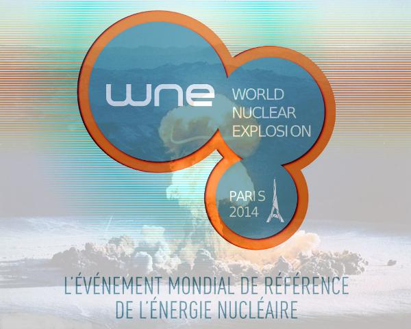 logo-WNEpetit2.png